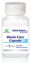 https://www.rumahgreenworld.net/diasis-care-capsule/