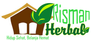 RUMAH GREEN WORLD